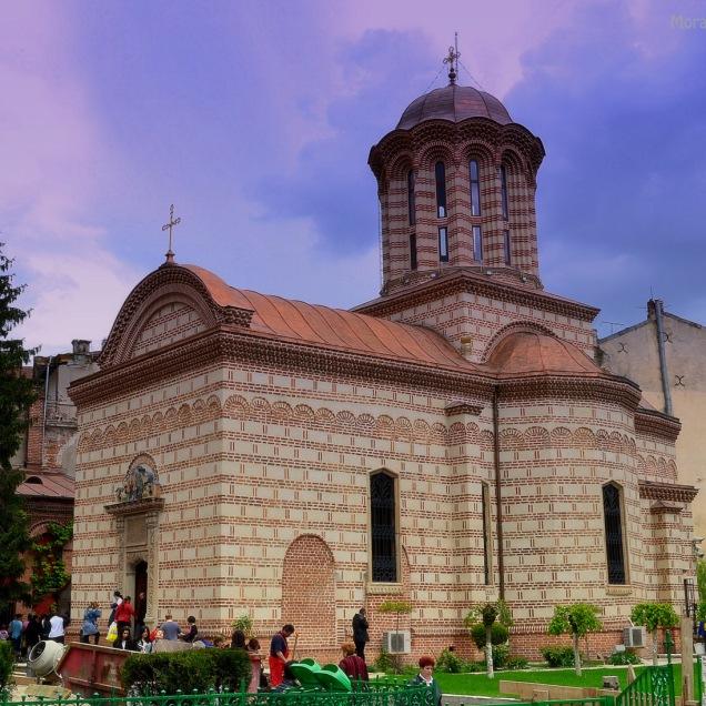 biserica sf anton