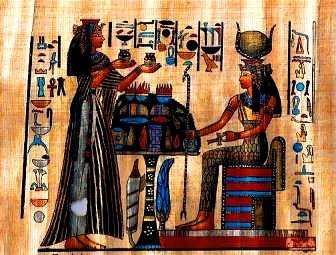 tratamente-medicale-egiptene