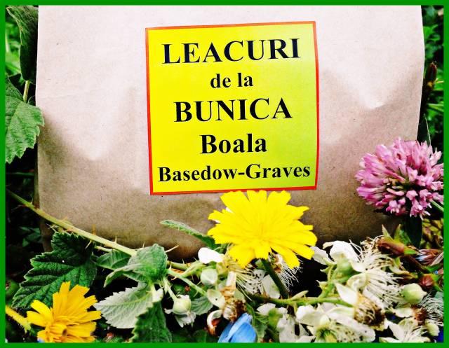boala-basedow-graves