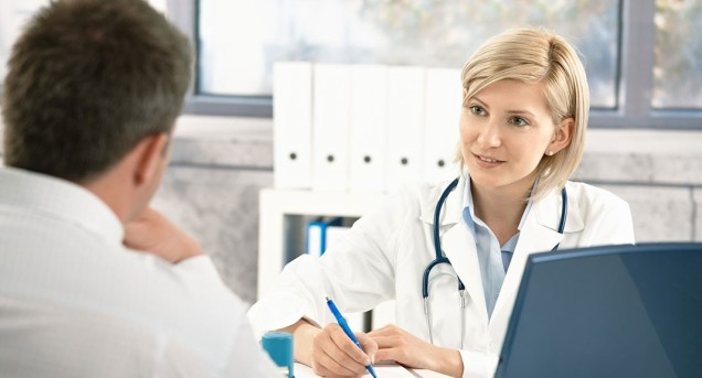 doctor_patient-1060x700-e1406836247629