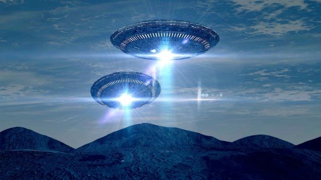 la-cia-ammette-ufo-sono-opera-nostra-
