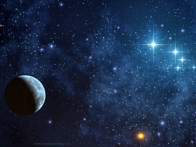 space-backgrounds-hd-7