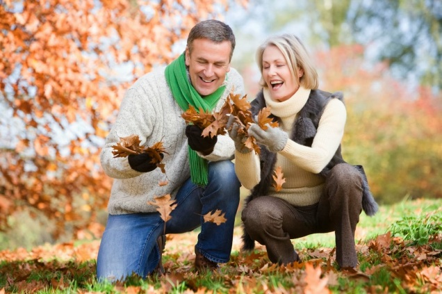 Happy-Couple-Growing-Old-Together2