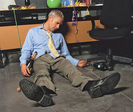 office_man_pass_out_drunk_17e2nbs-17e2nc7
