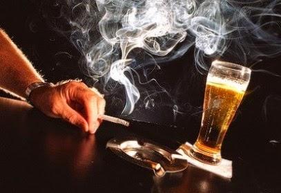 88476 alcool-tigari-400x274.jpg_t