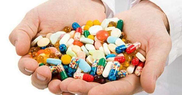 medicamente-600x315