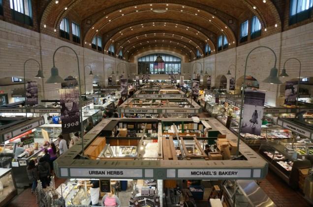 market_cleveland_ohio-1329900.jpg!d